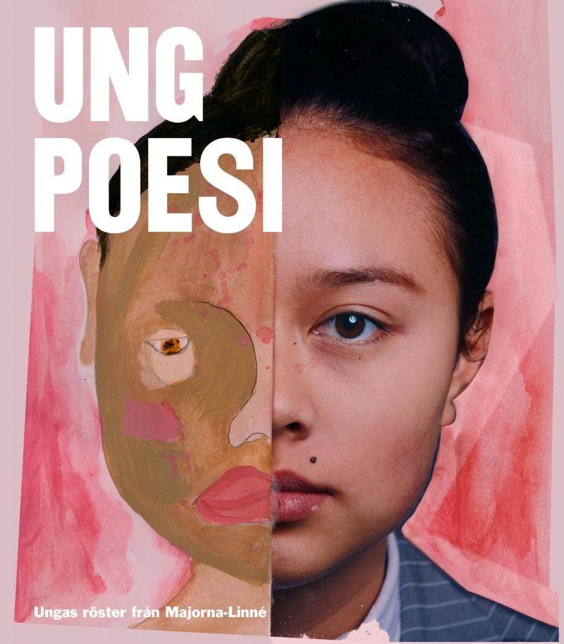 Ung Poesi Göteborg